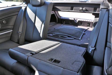 2015 BMW 4-Series 435i xDrive Coupe M Sport PKG in Alexandria, VA