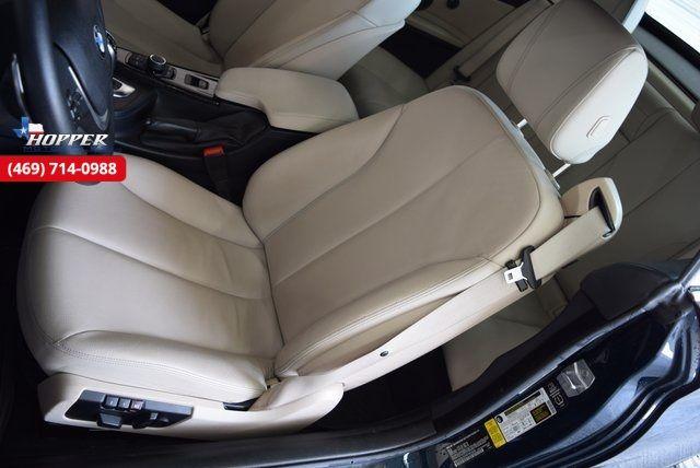 2015 BMW 4 Series 428i in McKinney Texas, 75070