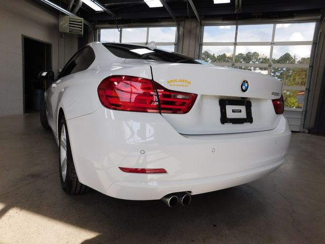 2015 BMW 428i I in Airport Motor Mile ( Metro Knoxville ), TN 37777