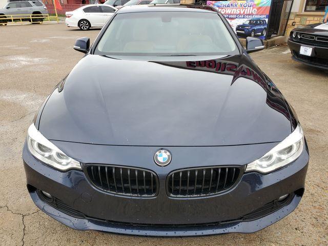 2015 BMW 428i in Brownsville, TX 78521