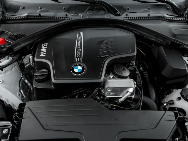 2015 BMW 428i Burbank, CA 19