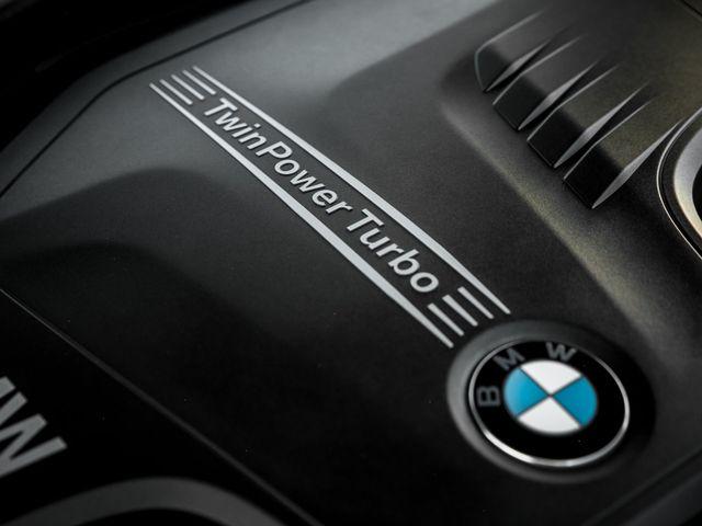 2015 BMW 428i Burbank, CA 20