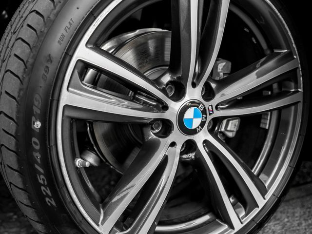 2015 BMW 428i Burbank, CA 17