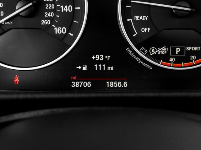 2015 BMW 428i Burbank, CA 18