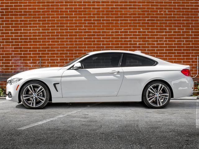 2015 BMW 428i Burbank, CA 5