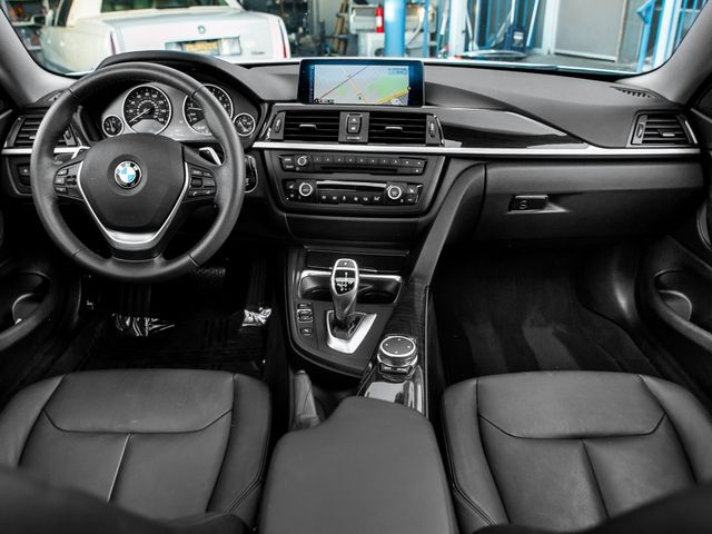 2015 BMW 428i Burbank, CA 9