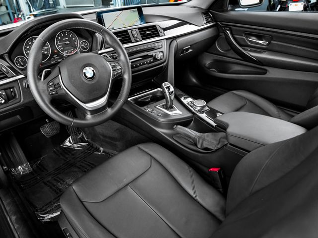 2015 BMW 428i Burbank, CA 10