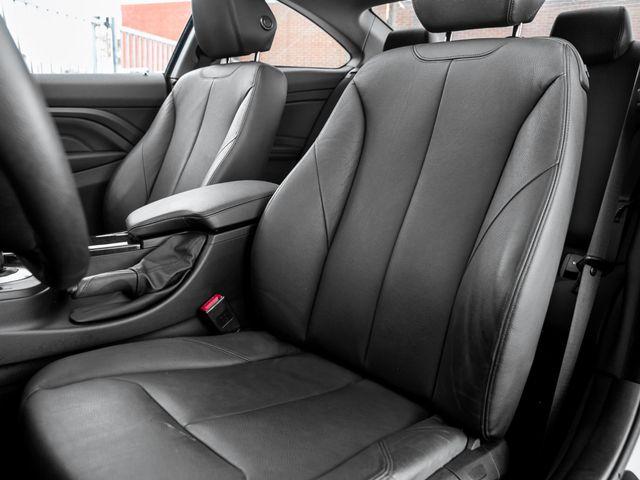 2015 BMW 428i Burbank, CA 11