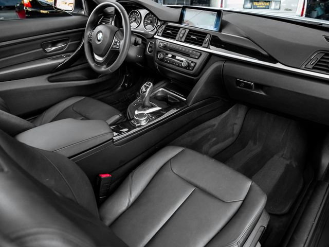 2015 BMW 428i Burbank, CA 13