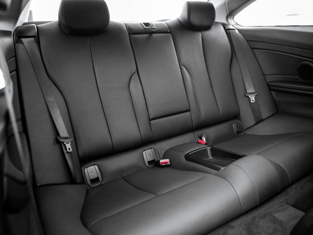 2015 BMW 428i Burbank, CA 15