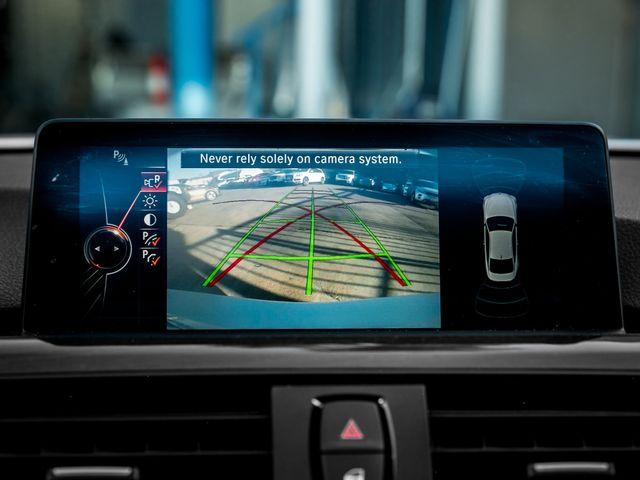 2015 BMW 428i Burbank, CA 14