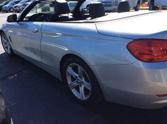 2015 BMW 428i I  city NC  Palace Auto Sales   in Charlotte, NC