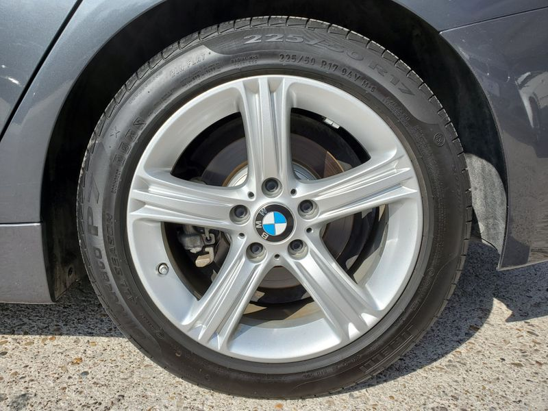 2015 BMW 428i Gran Coupe   Brownsville TX  English Motors  in Brownsville, TX