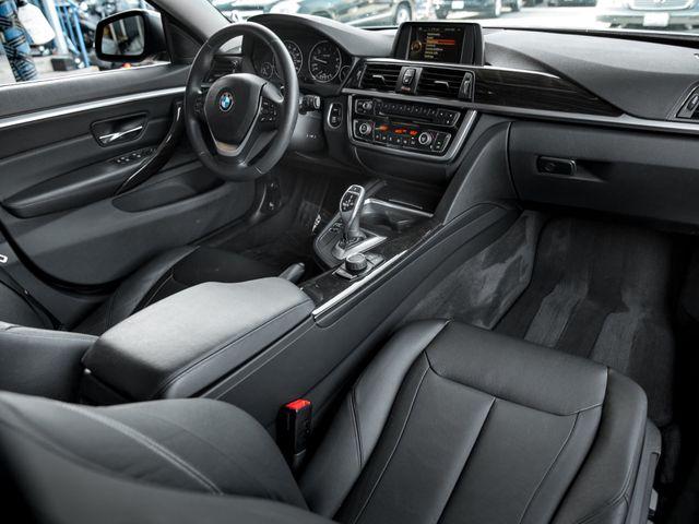 2015 BMW 428i Gran Coupe Burbank, CA 11