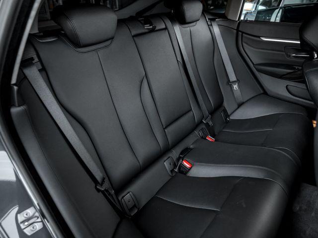 2015 BMW 428i Gran Coupe Burbank, CA 13