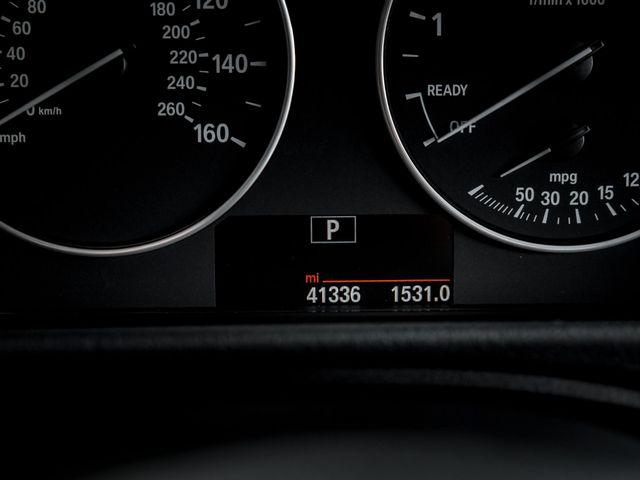 2015 BMW 428i Gran Coupe Burbank, CA 14