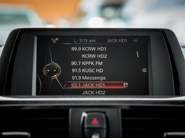 2015 BMW 428i Gran Coupe Burbank, CA 15
