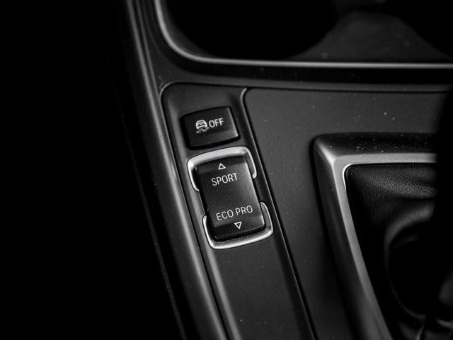 2015 BMW 428i Gran Coupe Burbank, CA 17