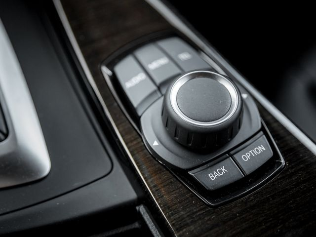 2015 BMW 428i Gran Coupe Burbank, CA 18