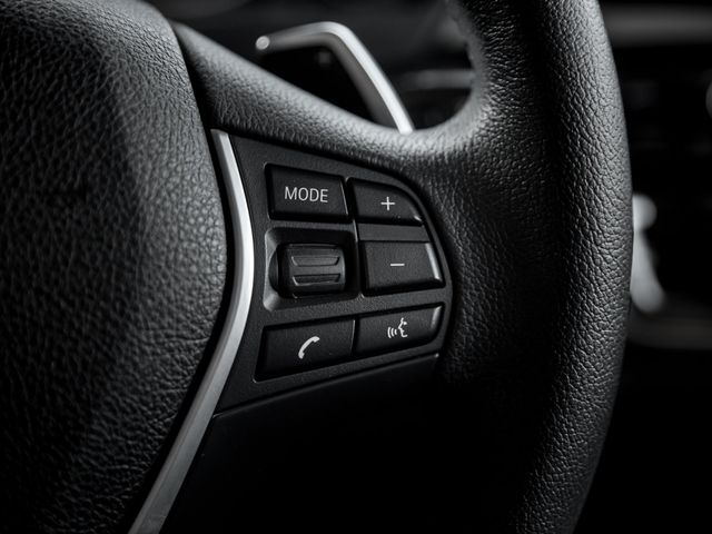 2015 BMW 428i Gran Coupe Burbank, CA 19