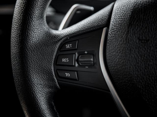 2015 BMW 428i Gran Coupe Burbank, CA 20