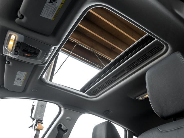 2015 BMW 428i Gran Coupe Burbank, CA 23