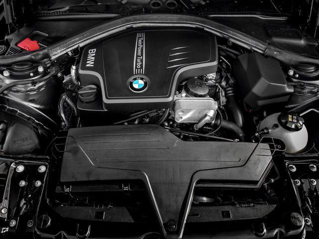 2015 BMW 428i Gran Coupe Burbank, CA 27