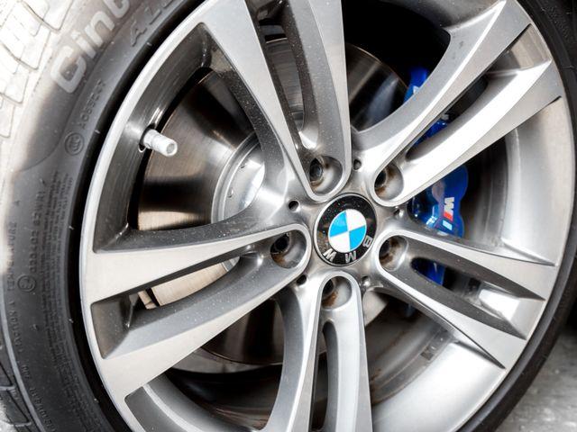 2015 BMW 428i Gran Coupe Burbank, CA 28