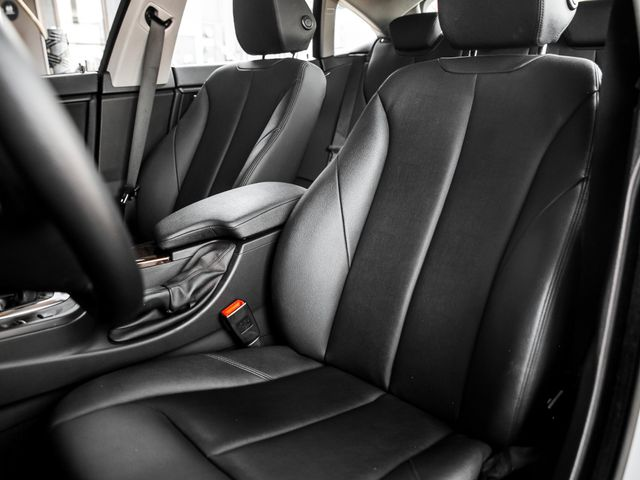 2015 BMW 428i Gran Coupe Burbank, CA 10