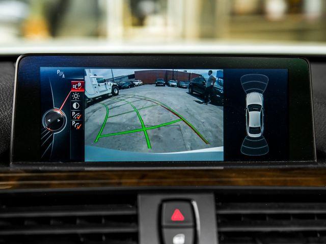 2015 BMW 428i Gran Coupe Burbank, CA 16