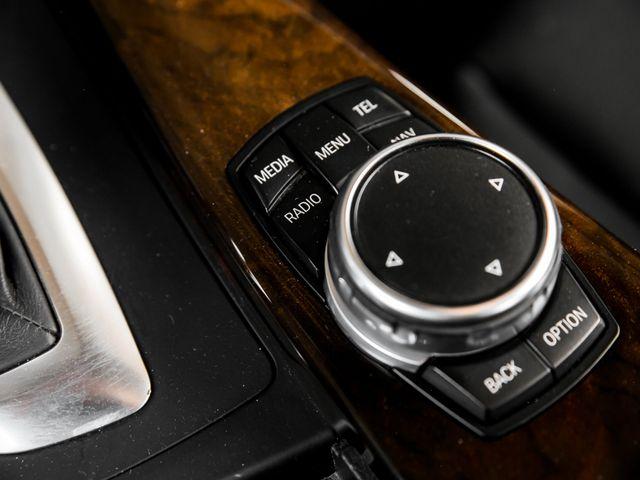 2015 BMW 428i Gran Coupe Burbank, CA 21
