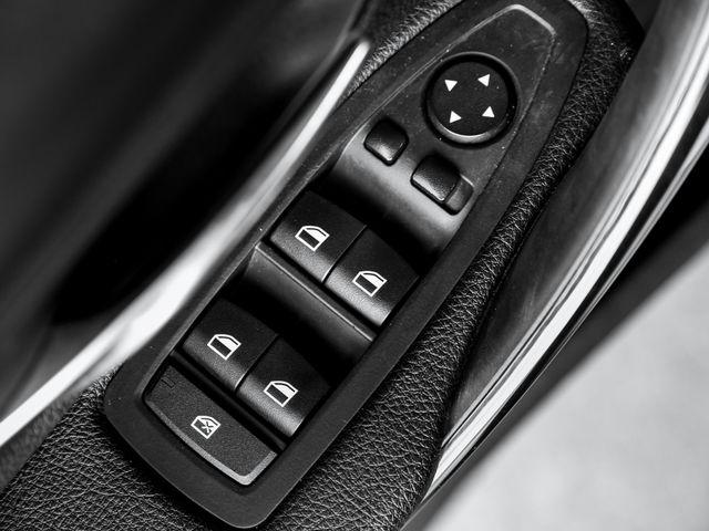 2015 BMW 428i Gran Coupe Burbank, CA 22