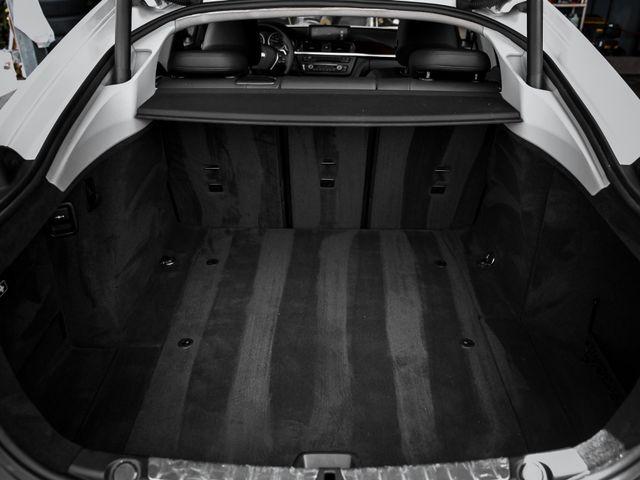 2015 BMW 428i Gran Coupe Burbank, CA 24