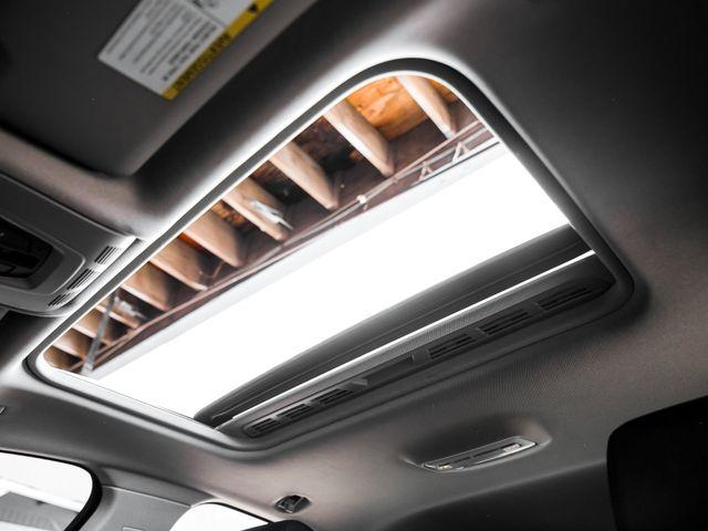2015 BMW 428i Gran Coupe Burbank, CA 26