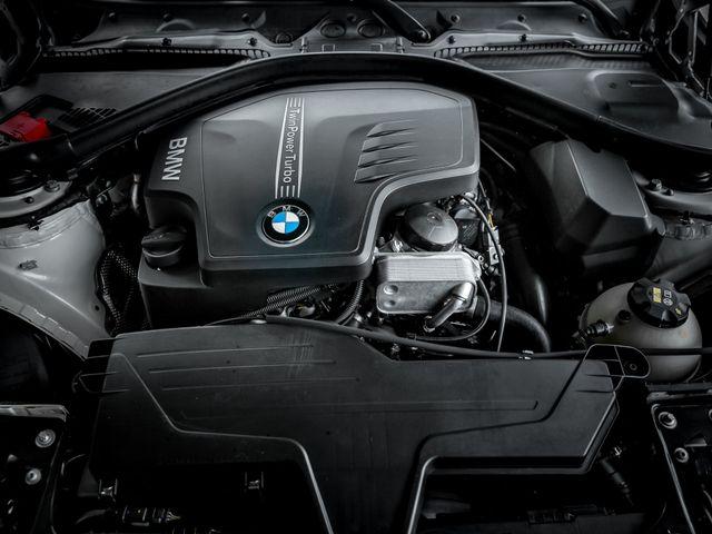 2015 BMW 428i Gran Coupe Burbank, CA 29