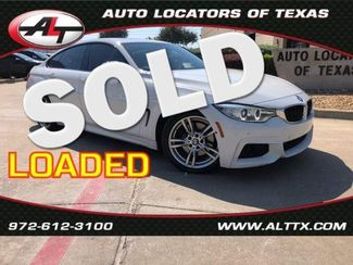 2015 BMW 428i Gran Coupe  | Plano, TX | Consign My Vehicle in  TX