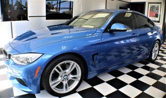 2015 BMW 428i Gran Coupe in Pompano, Florida 33064