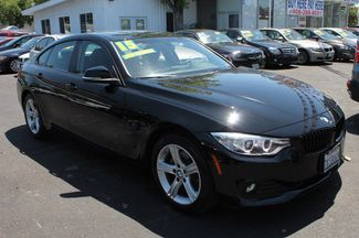 2015 BMW 428i Gran Coupe I in San Jose CA, 95110