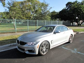 2015 BMW 428i in Miami, FL 33142