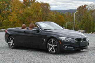 2015 BMW 428i Naugatuck, Connecticut 3