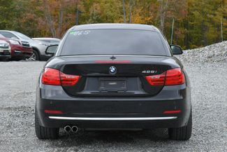 2015 BMW 428i Naugatuck, Connecticut 7
