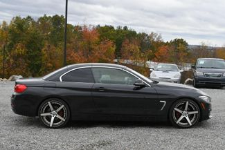 2015 BMW 428i Naugatuck, Connecticut 9