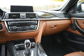 2015 BMW 428i Naugatuck, Connecticut 19