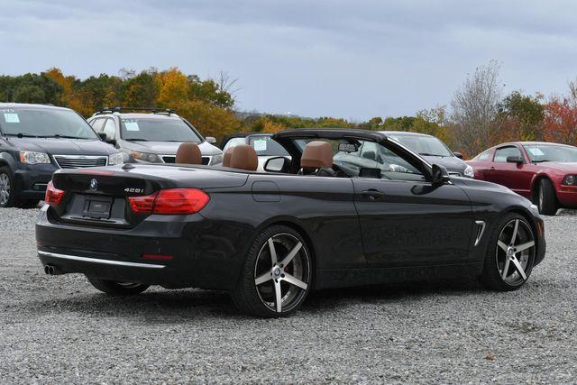 2015 BMW 428i Naugatuck, Connecticut 2