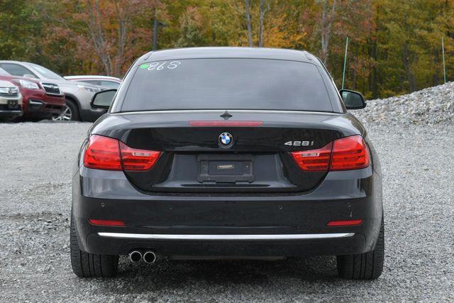 2015 BMW 428i Naugatuck, Connecticut 7