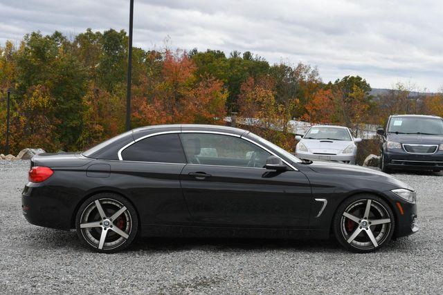 2015 BMW 428i Naugatuck, Connecticut 9