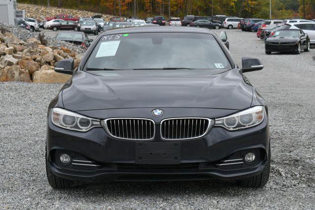 2015 BMW 428i Naugatuck, Connecticut 11