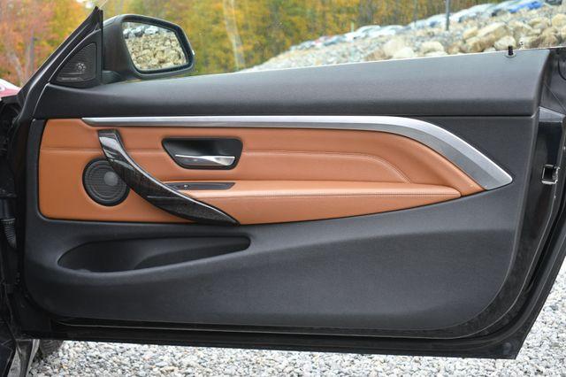 2015 BMW 428i Naugatuck, Connecticut 15