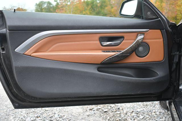 2015 BMW 428i Naugatuck, Connecticut 16