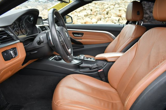 2015 BMW 428i Naugatuck, Connecticut 17